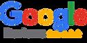 Minicab Transfer Malaga on Google
