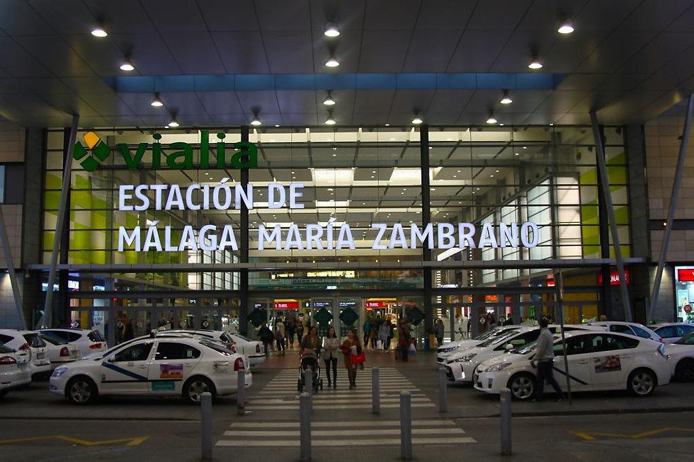 Estación-de-tren_opt.jpg