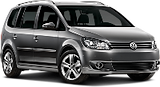 Minicab Airport private low cost Transfer Malaga