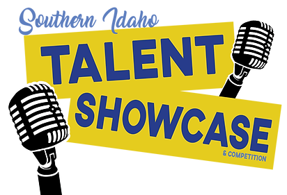TalentLogoNew.png