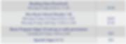Screen Shot 2020-08-06 at 10.52.47 AM.pn
