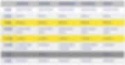 Screen Shot 2020-08-02 at 1.22.56 AM.png
