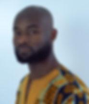 Clement Mensah headshot.jpg