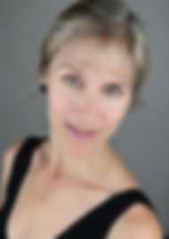 Catherine Batcheller headshot.jpg