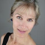 Catherine Batcheller.JPG