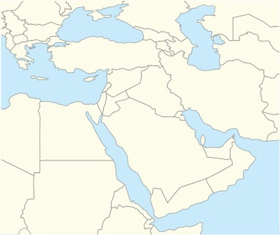 Middle_East_location_map2.jpg