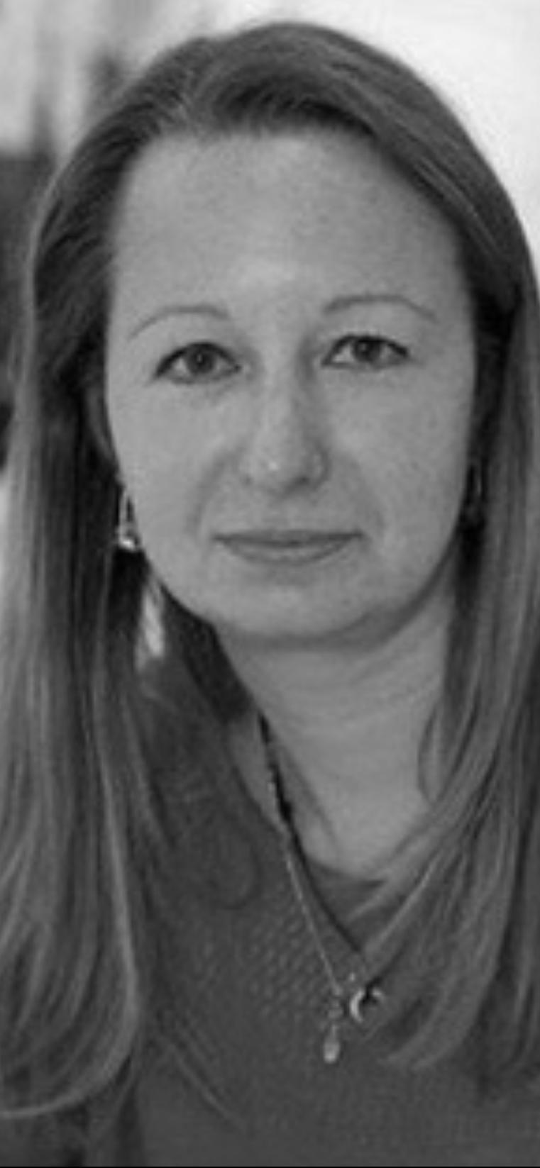 Olga Semenova