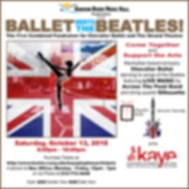 Ballet Meets the Beatles_Instagram_1080x