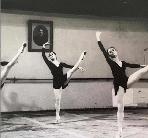 Sara Dancing.jpg