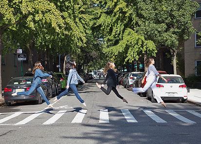 Beatles Flyer.jpg