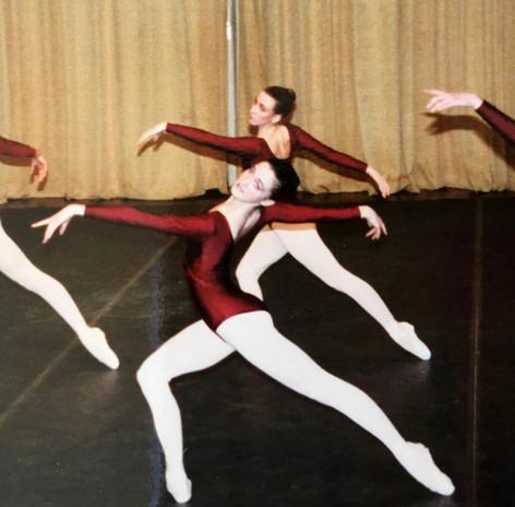 Sara Royal Ballet.jpg