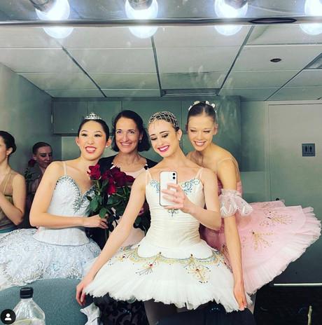 Sara Chevalier Ballet_2.jpg