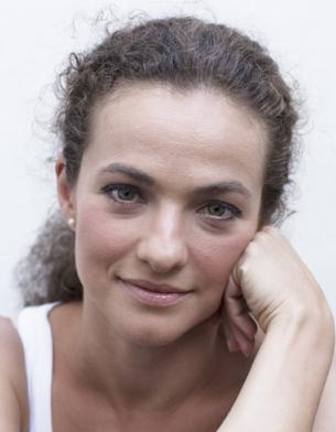 Elena Glurdjidze