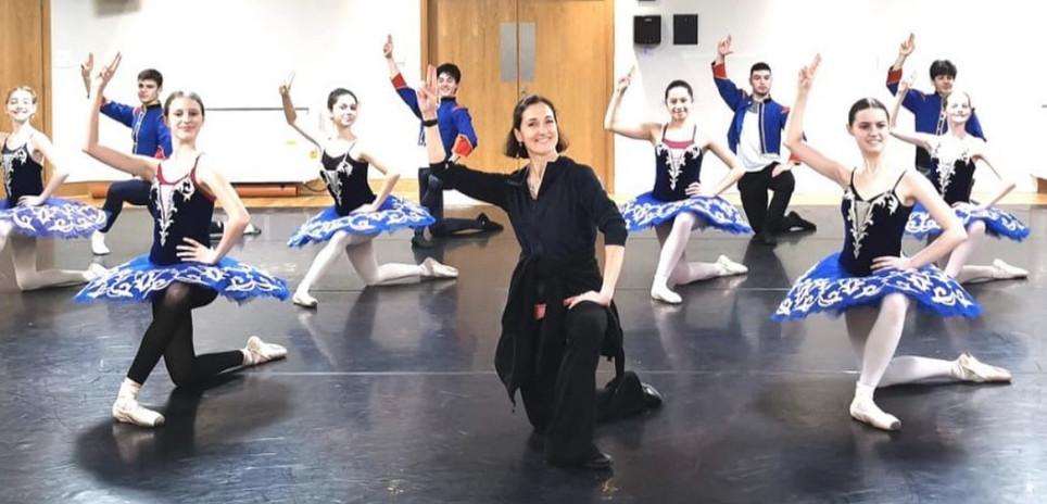 Sara Chevalier Ballet_edited.jpg