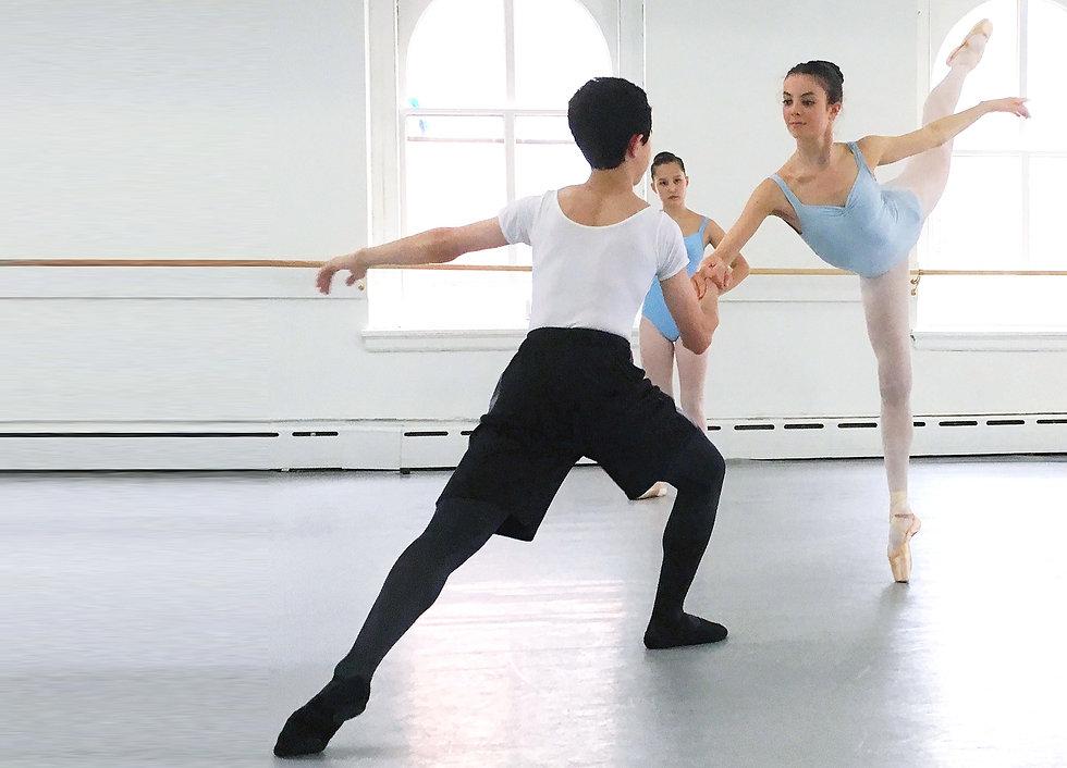 Male Dancers Page_edited.jpg