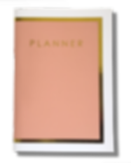 Planner Pink Shadow.png