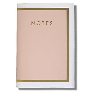 Notes Pink Larger Shadow .png