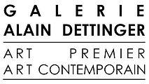 Galerie Alain Dettinger Logo.JPG