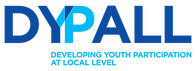 Dypall full_logo_blue-01.png