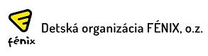Detská Organizácia FÉNIZ, o.z.png