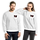 Thumbnail: Team Tabot Mix Embroidered Sweatshirt