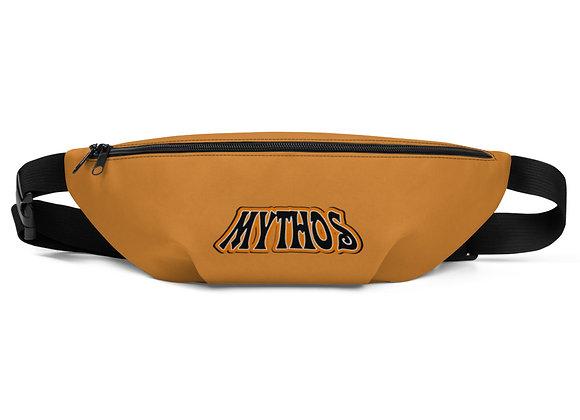 Team Mythos Bum Bag