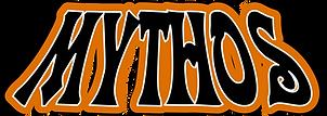 Mythos Logo 2021.png