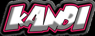 Kandi Logo 2021 1.png