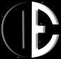 DE Logo 2021.png