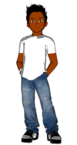 Cel Shaded 1.png