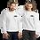 Thumbnail: Team Mythos Embroidered Sweatshirt