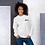 Thumbnail: Team De-luscious Embroidered Sweatshirt