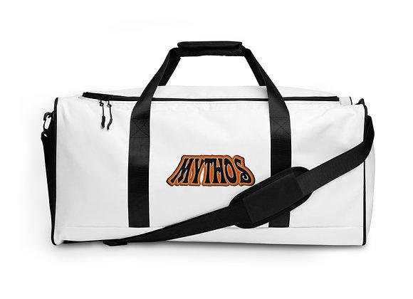 Team Mythos Duffle bag