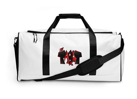 Team Tabot Mix Duffle bag