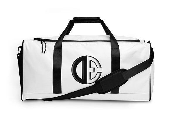 Team Dark Elite Duffle bag