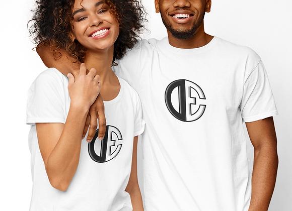 Short-Sleeve Team Dark Elite T-Shirt