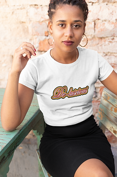 t-shirt-mockup-of-a-beautiful-girl-sitting-on-a-rustic-wooden-chair-24085.png