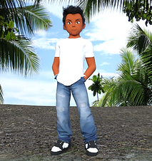Male full with bg.png