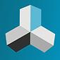 logo_ngc_profil_1.png