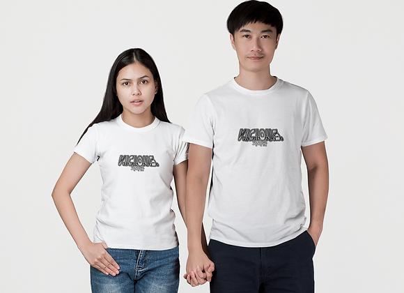 Short-Sleeve Team VICIOUS T-Shirt