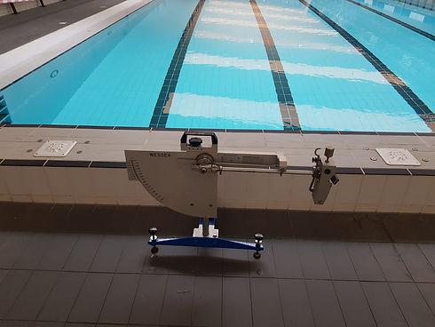 Slip Testing- Swimming Pool.jpg