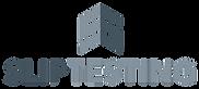Slip-Testing-Logo.png