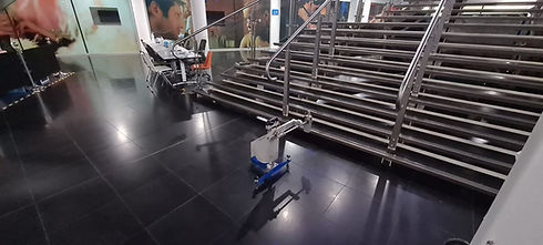 Slip Testing - Stairs.jpeg