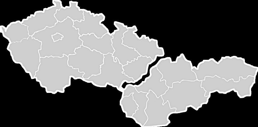 československo 2.png
