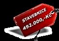 492_tis_štítek_stavebnice_ceny.png