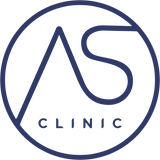 AS_CLINIC_logo.png