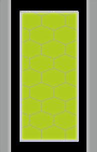 panel II..png