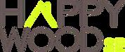 logo%20happy%20wood_edited.png