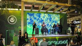 ACQUACOCO HAIR BRASIL 2019 - 15/04 SEGUNDA-FEIRA