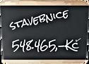 štítek stavebnice ceny.png